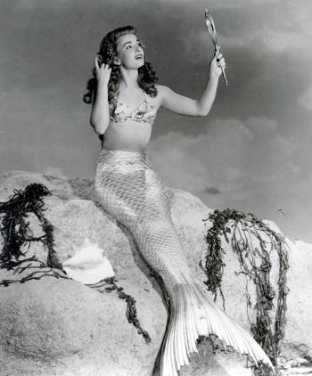 mermaid (1)