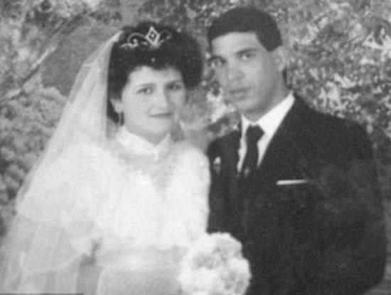 زواج مختطف الطائرة المصرية (1)