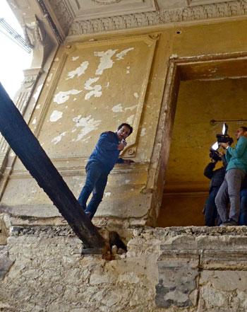 أحمد-رجب-وحلقة-قصر-الخديوى-توفيق-(12)