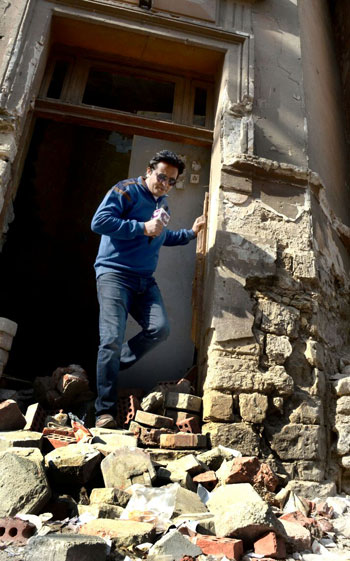 أحمد-رجب-وحلقة-قصر-الخديوى-توفيق-(2)