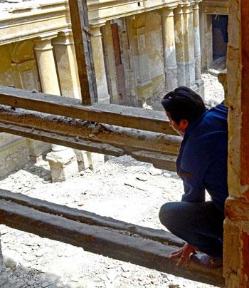 أحمد-رجب-وحلقة-قصر-الخديوى-توفيق-(3)