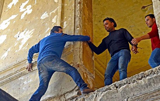 أحمد-رجب-وحلقة-قصر-الخديوى-توفيق-(4)
