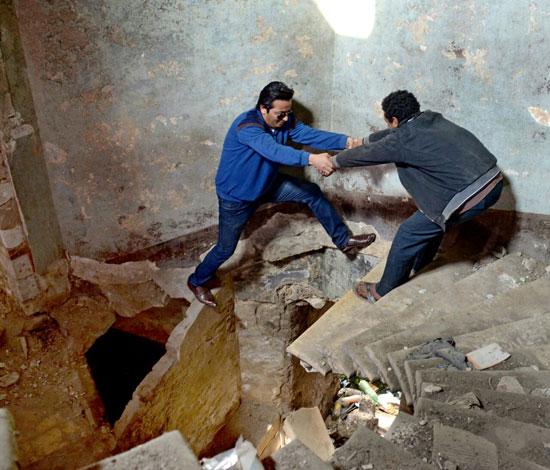 أحمد-رجب-وحلقة-قصر-الخديوى-توفيق-(6)