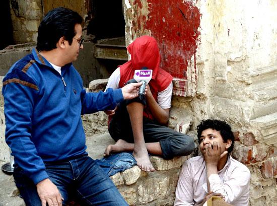 أحمد-رجب-وحلقة-قصر-الخديوى-توفيق-(8)