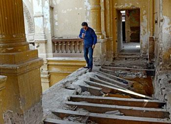 أحمد-رجب-وحلقة-قصر-الخديوى-توفيق-(9)
