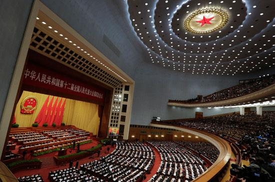 بكين  شى جين بينج اخبار الصين  الصين الحكومة الصينية (1)