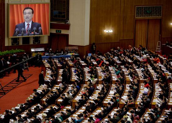 بكين  شى جين بينج اخبار الصين  الصين الحكومة الصينية (2)