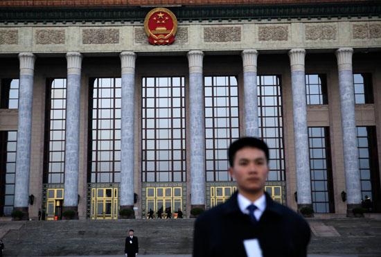 بكين  شى جين بينج اخبار الصين  الصين الحكومة الصينية (5)