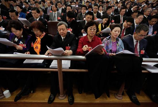 بكين  شى جين بينج اخبار الصين  الصين الحكومة الصينية (9)