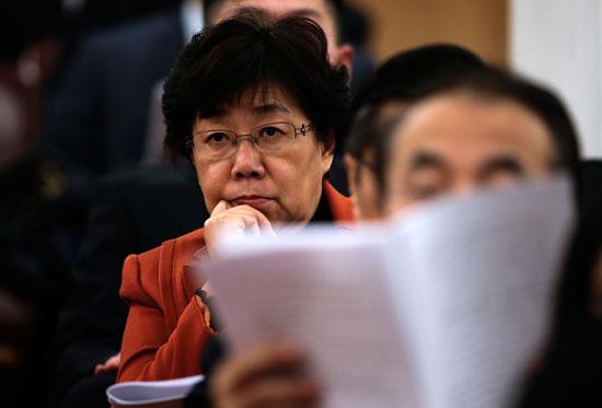بكين  شى جين بينج اخبار الصين  الصين الحكومة الصينية (10)