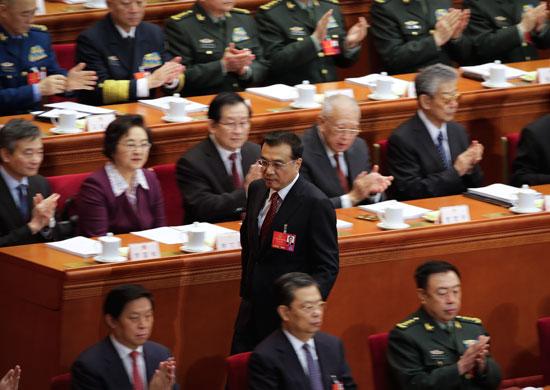 بكين  شى جين بينج اخبار الصين  الصين الحكومة الصينية (18)