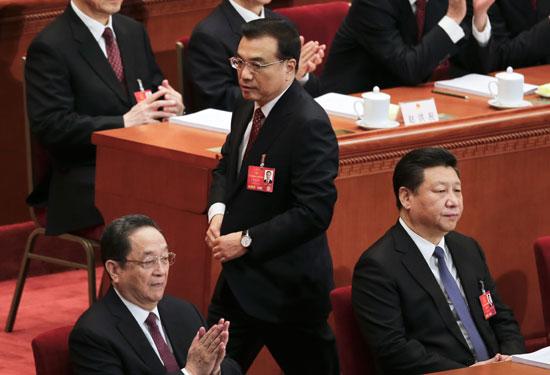بكين  شى جين بينج اخبار الصين  الصين الحكومة الصينية (23)