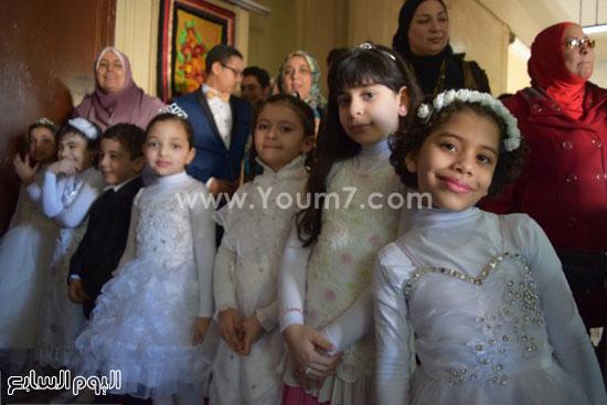 الدكتور الهلالى الشربينى الهلالى، وزير التربية والتعليم (27)