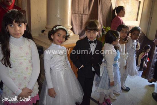 الدكتور الهلالى الشربينى الهلالى، وزير التربية والتعليم (28)