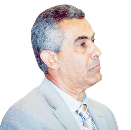 سعد-الجيوشىي