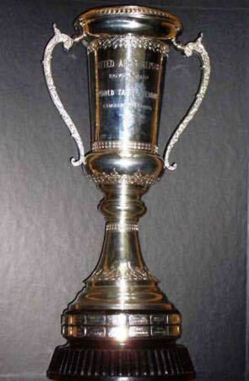 كأس-الملك-فاروق