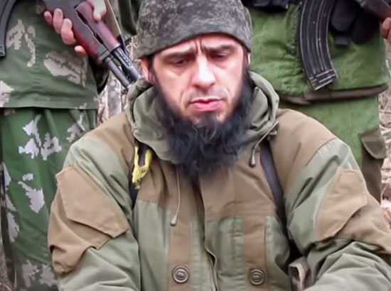 داعش ،، القوقاز ، روسيا ، بويتن ، الرئيس الروسى  (3)
