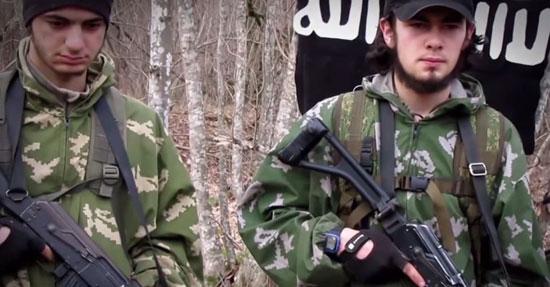 داعش ،، القوقاز ، روسيا ، بويتن ، الرئيس الروسى  (4)