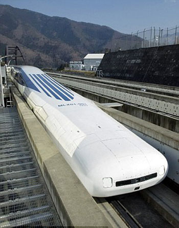 وسيبدأ تشغيل القطار عام 2027 -اليوم السابع -4 -2015