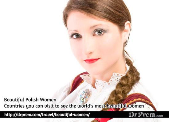 67815402a بالصور.. أكثر نساء العالم جمالاً وجاذبية.. الأوكرانية تتمتع بالملامح ...