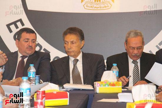 اجتماع-ائتلاف-دعم-مصر--(1)