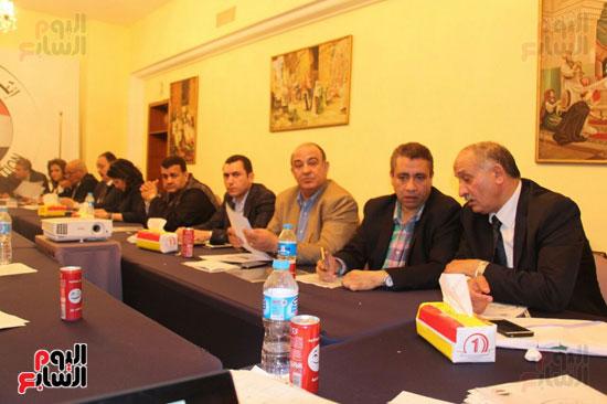 اجتماع-ائتلاف-دعم-مصر--(2)