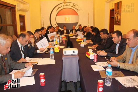 اجتماع-ائتلاف-دعم-مصر--(3)