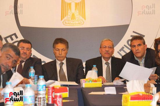 اجتماع-ائتلاف-دعم-مصر--(4)