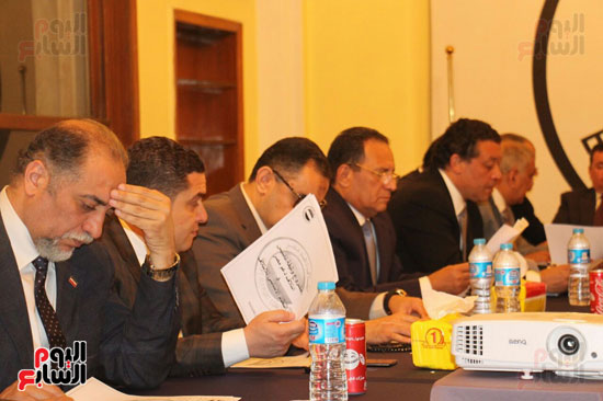 اجتماع-ائتلاف-دعم-مصر--(5)
