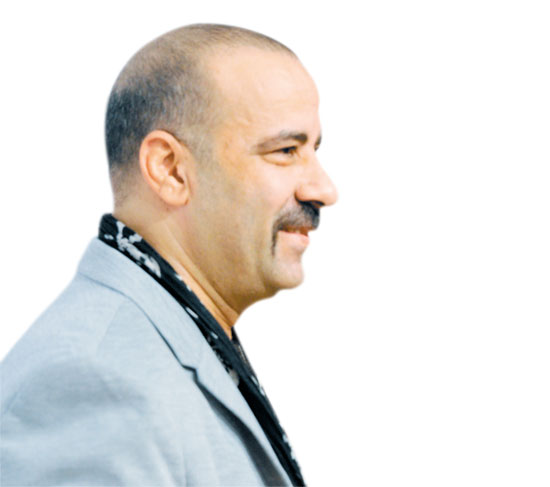 محمد-سعد-ديكوبية-جمب