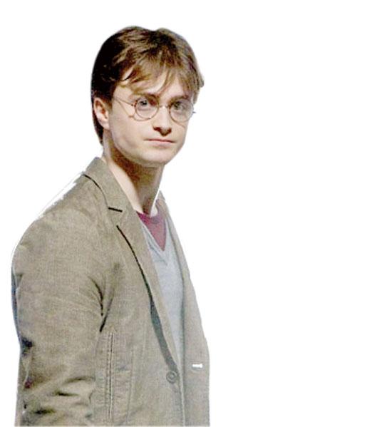 هارى-بوتر-
