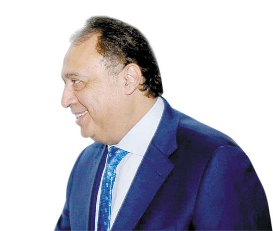 احمد-عماد