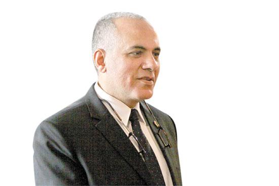 محمد-عبد-العاطى