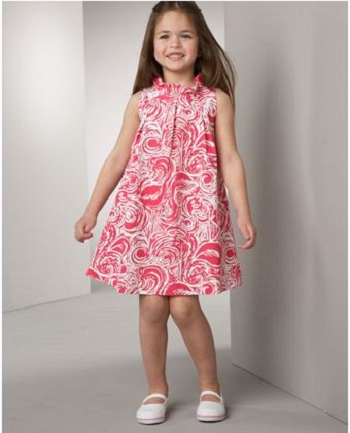 ملابس أطفال (1)