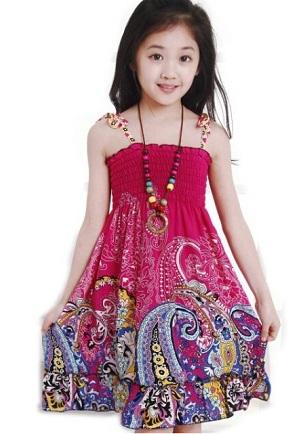 ملابس أطفال (4)