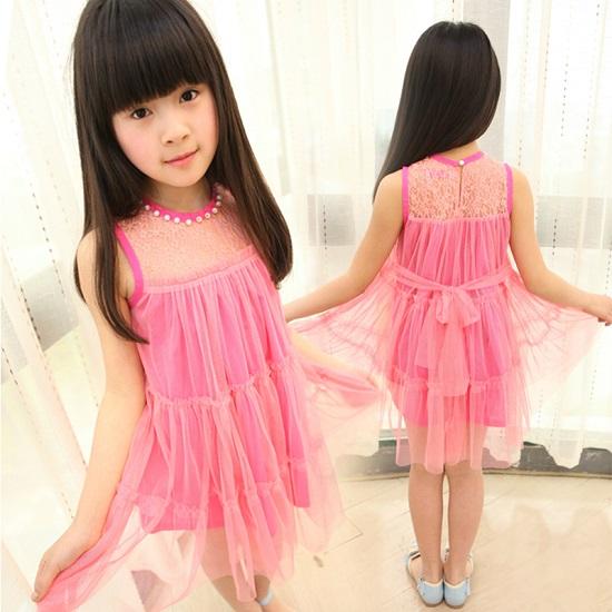 ملابس أطفال (5)