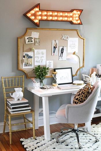 3 Bedroom ideas for twenty somethings