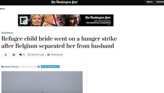 الصحف-الأمريكية-(1)