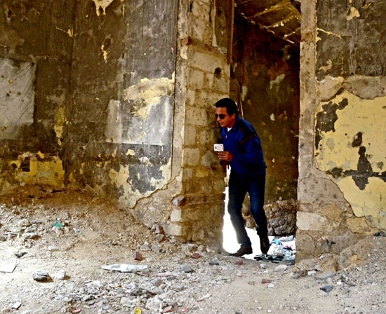 أحمد-رجب-وحلقة-قصر-الخديوى-توفيق-(5)