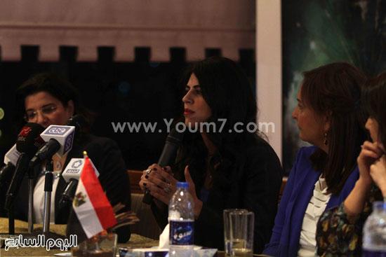 الجمعية المصرية لـالأوتيزم (5)