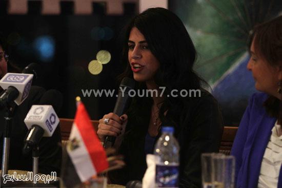 الجمعية المصرية لـالأوتيزم (6)