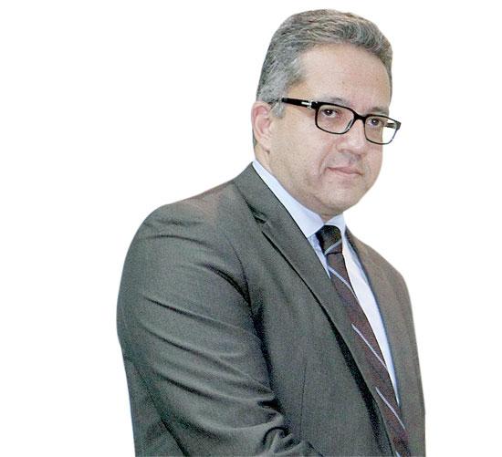 خالد-العنانى-
