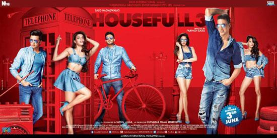 Housefull-3-(4)