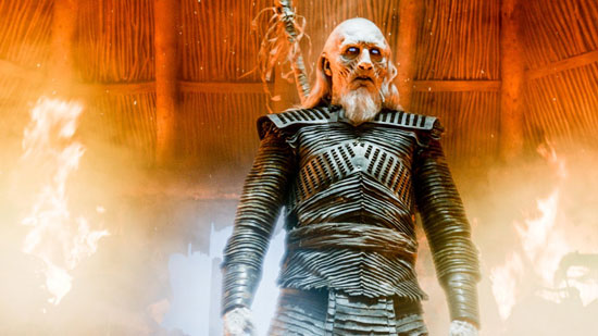 مسلسل Game of Thrones (2)