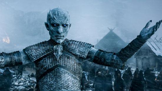 مسلسل Game of Thrones (3)