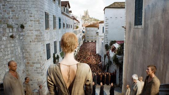 مسلسل Game of Thrones (6)