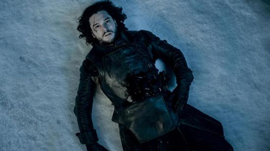 مسلسل Game of Thrones (7)