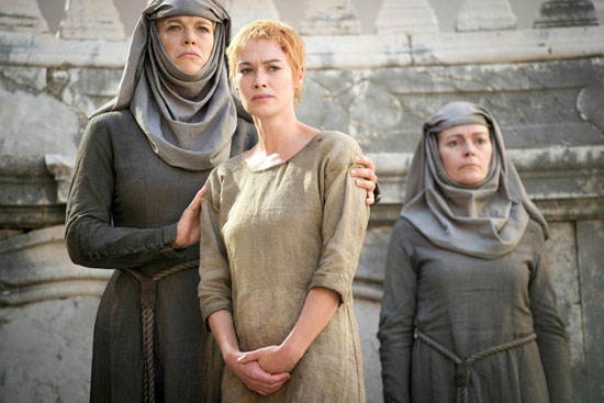 مسلسل Game of Thrones (10)