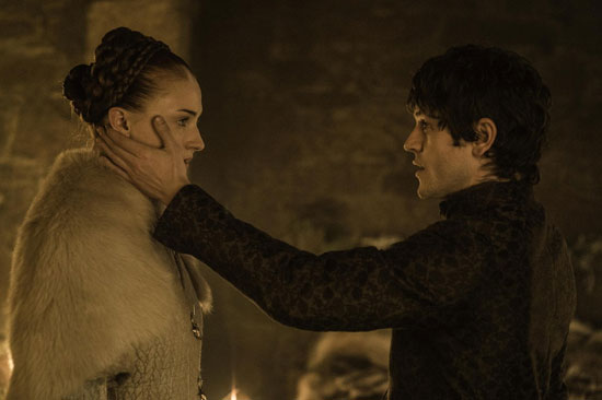 مسلسل Game of Thrones (17)