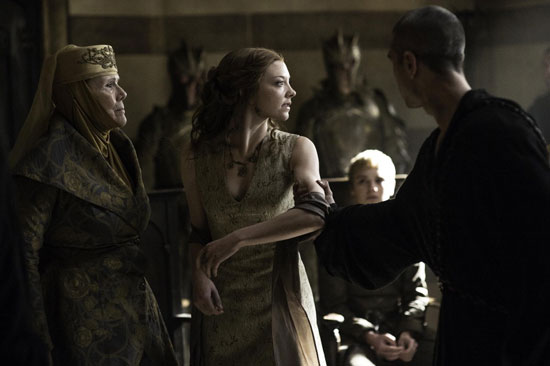 مسلسل Game of Thrones (18)